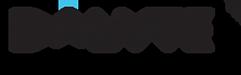 DĀLYTE Logo