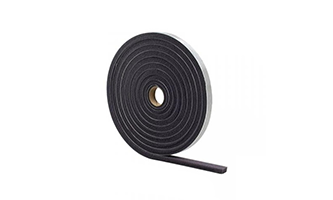 Accessories – Dome Gasket Tape
