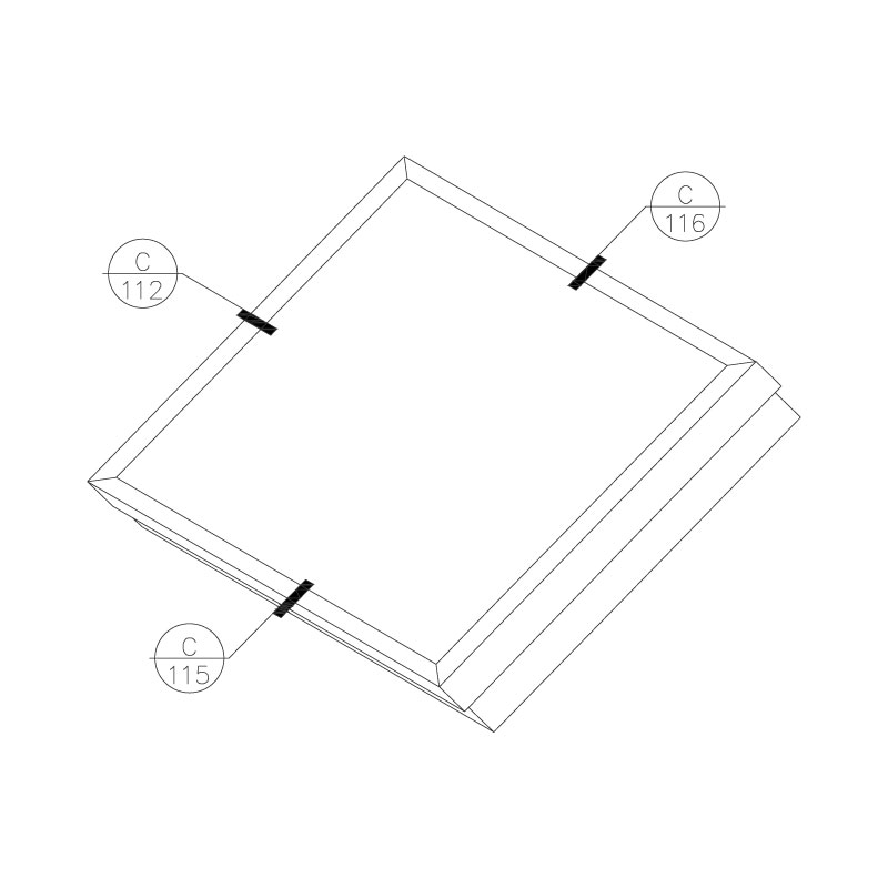 curb-mount-fixed-flat-glass-skylight