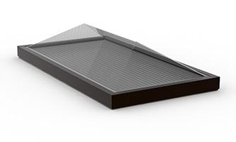 curb-mount-formed-ridge-skylight