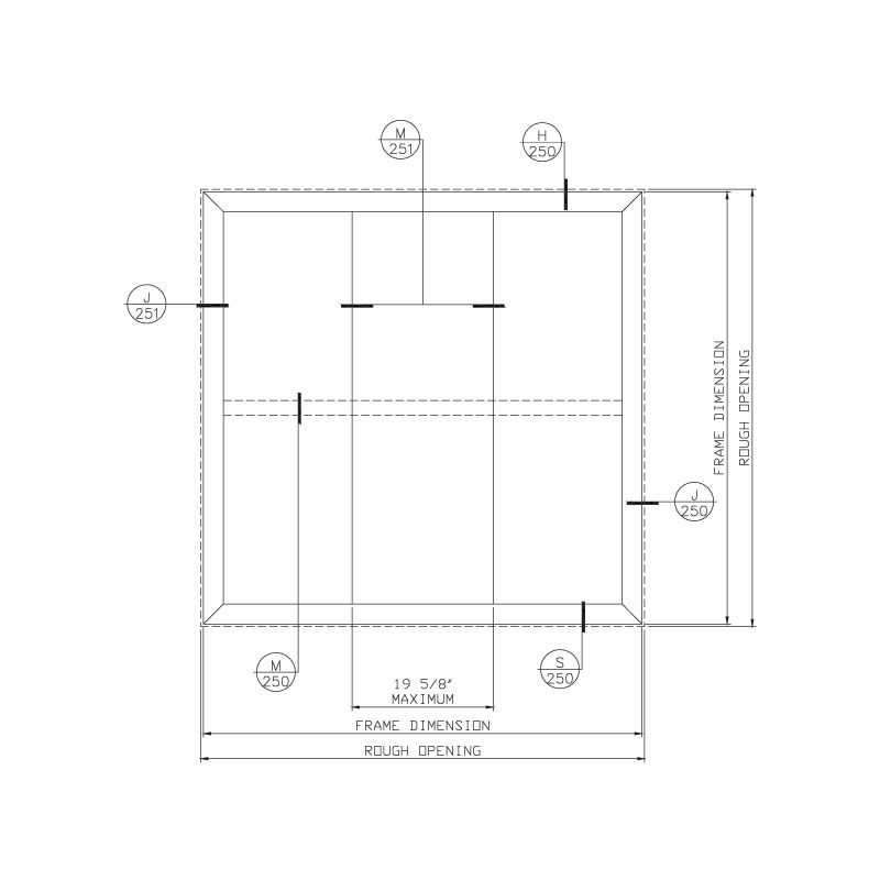 translucent-wall-panel-system