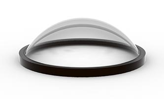 Unit Circular – Curb Mount Circular Skylight copy