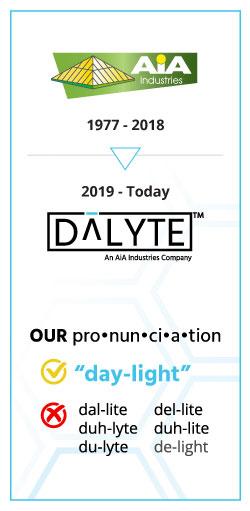 AiA-DALYTE-Pronunciation4